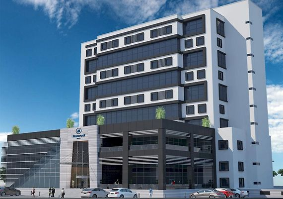 Otel manesol fuar beylikduzu stanbul for Dekor hotel istanbul